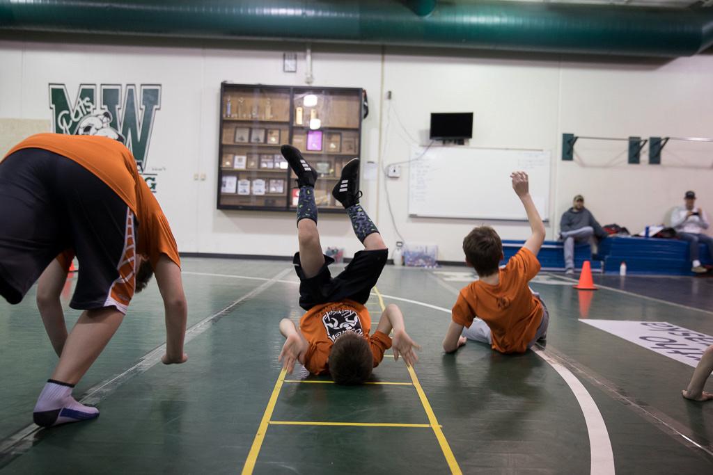 Youth wrestling Omaha club_030.jpg