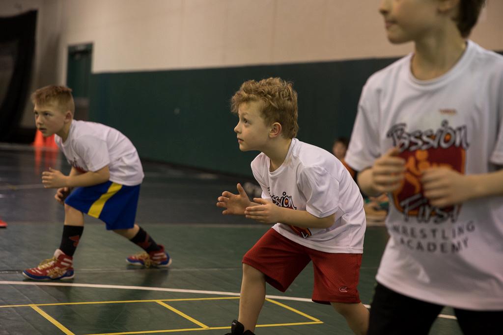 Youth wrestling Omaha club_032.jpg