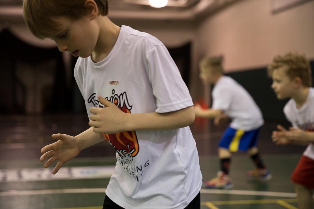 Youth wrestling Omaha club_033.jpg
