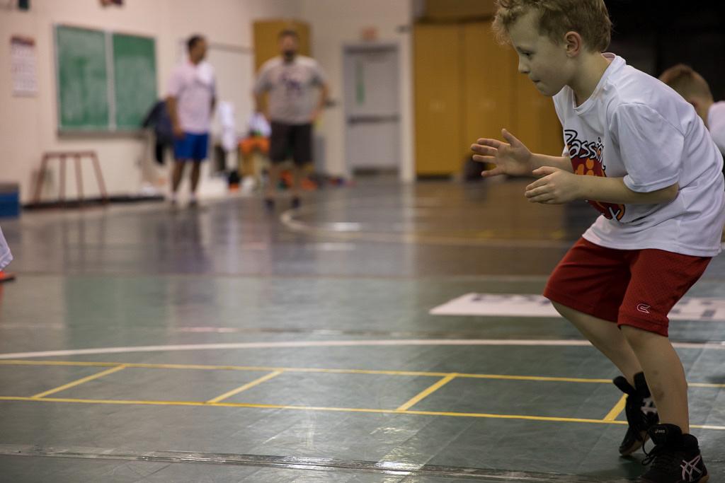 Youth wrestling Omaha club_034.jpg