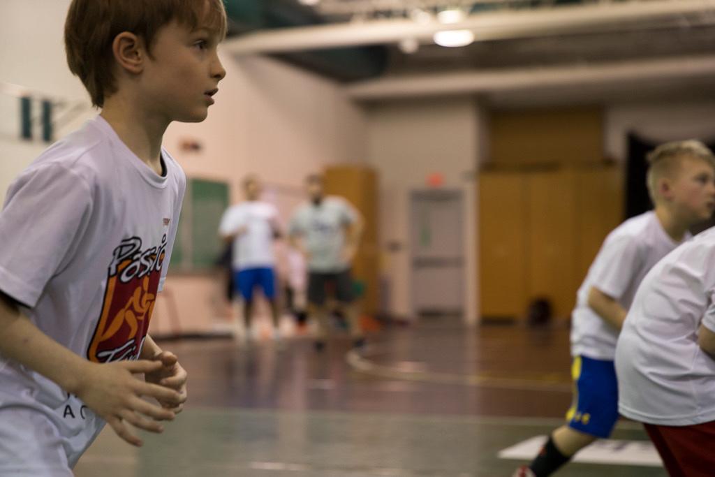 Youth wrestling Omaha club_035.jpg
