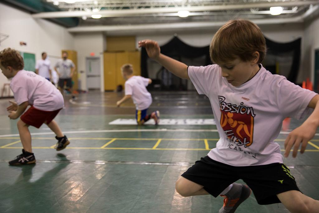Youth wrestling Omaha club_037.jpg