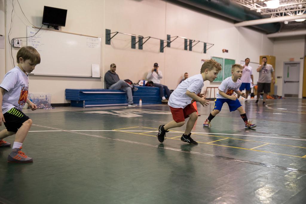 Youth wrestling Omaha club_038.jpg