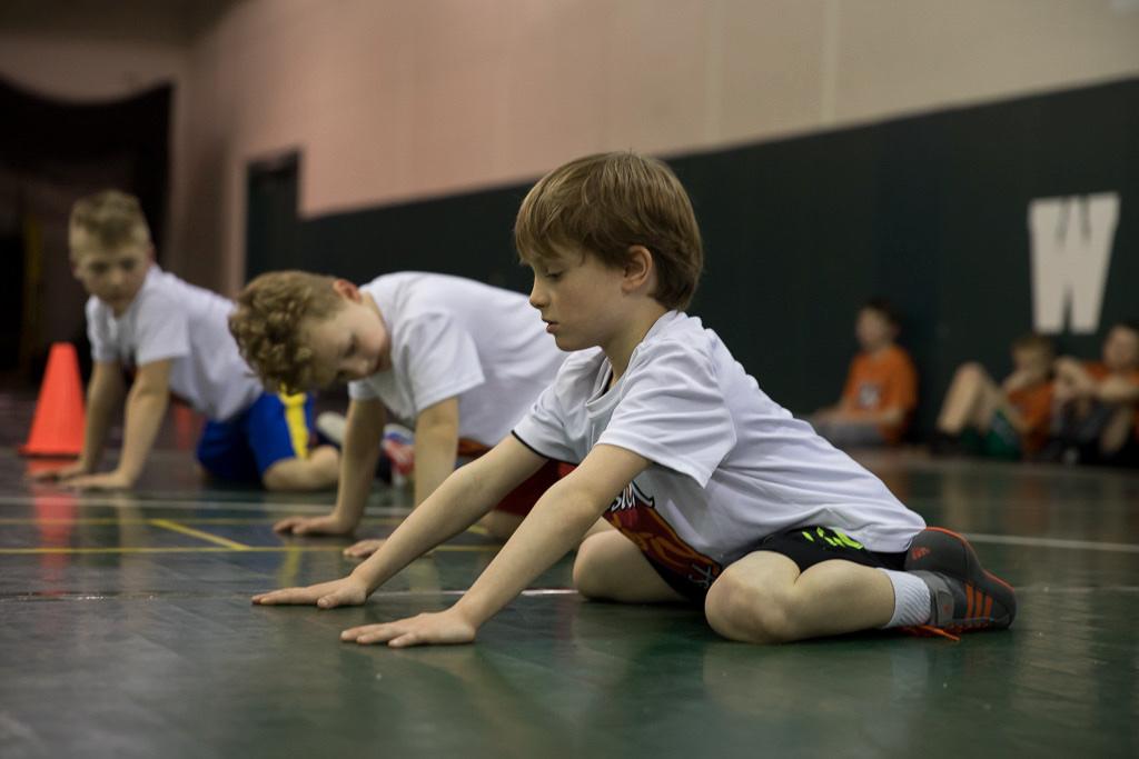 Youth wrestling Omaha club_040.jpg