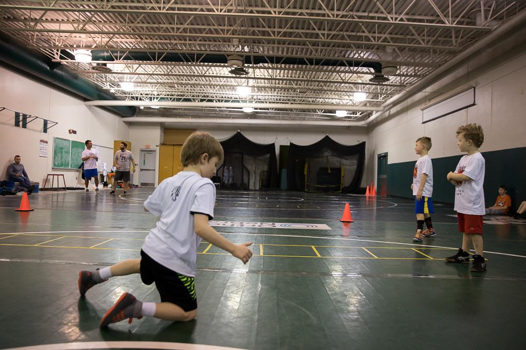 Youth wrestling Omaha club_039.jpg