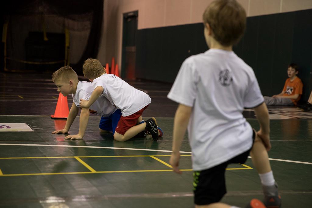 Youth wrestling Omaha club_042.jpg