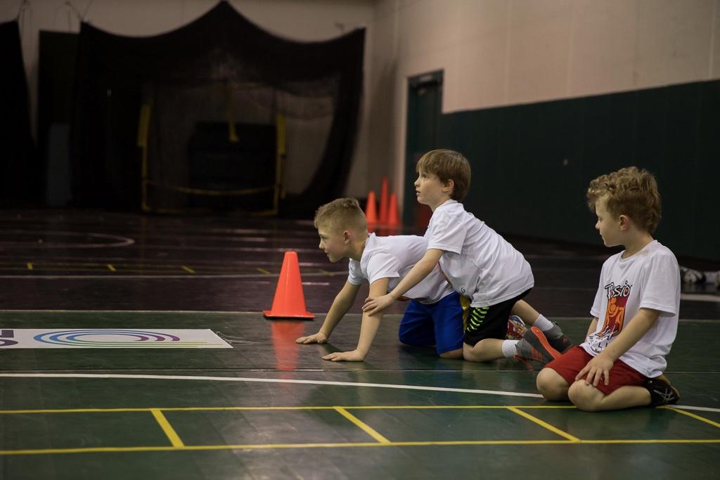Youth wrestling Omaha club_043.jpg