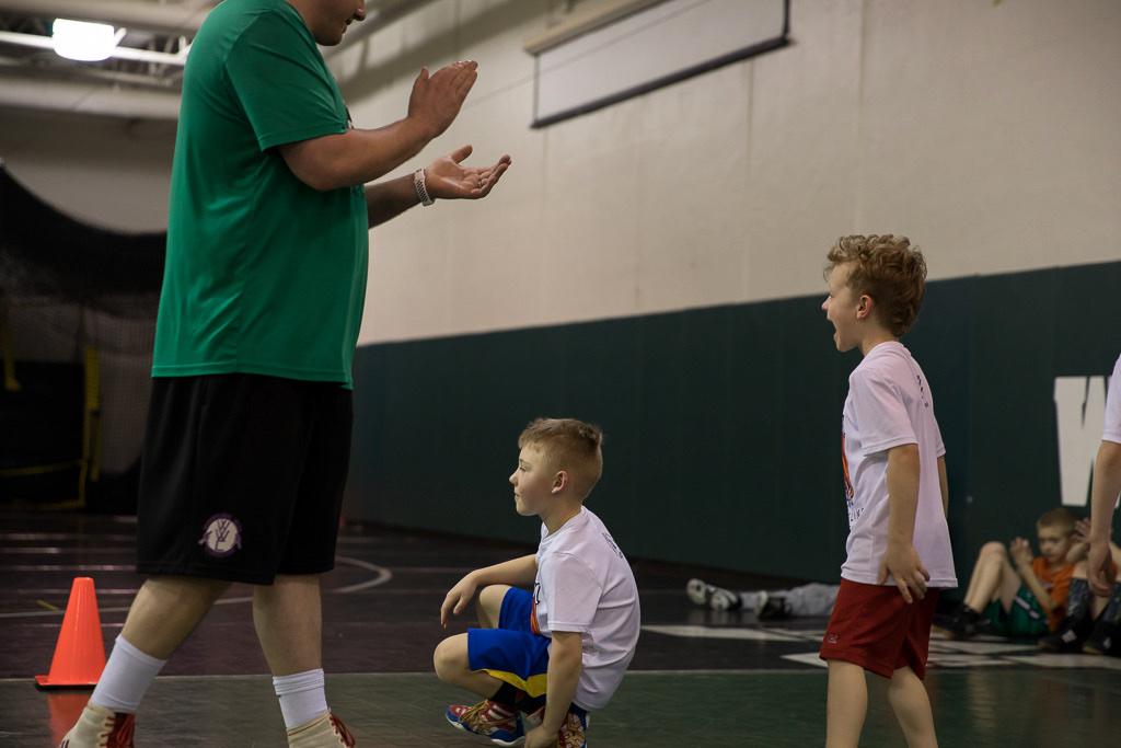 Youth wrestling Omaha club_044.jpg