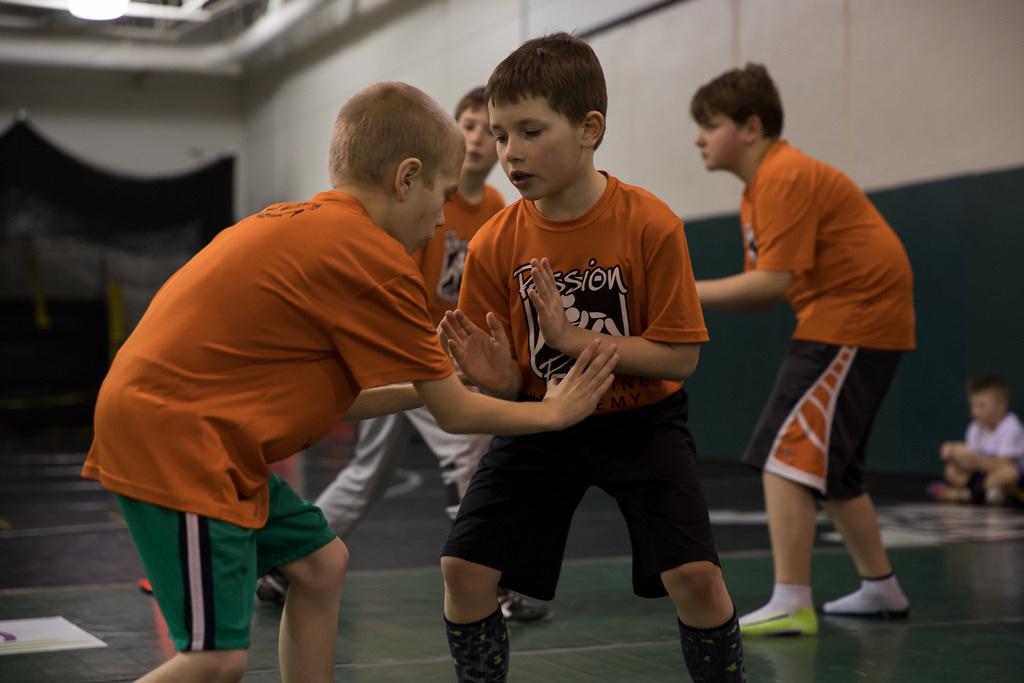 Youth wrestling Omaha club_045.jpg