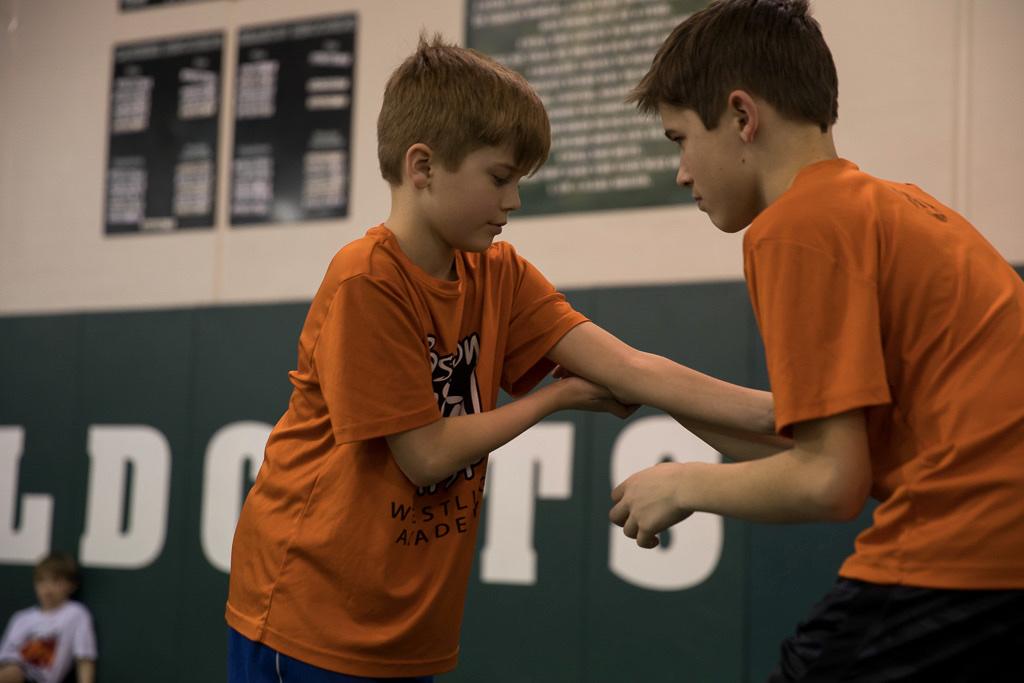 Youth wrestling Omaha club_046.jpg