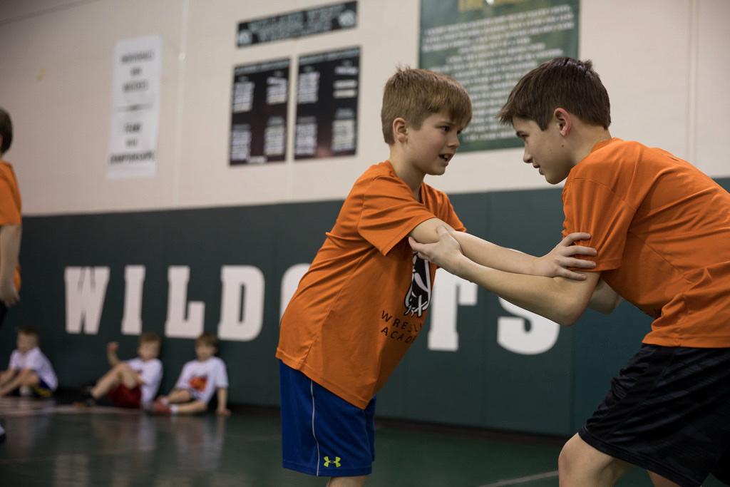 Youth wrestling Omaha club_047.jpg