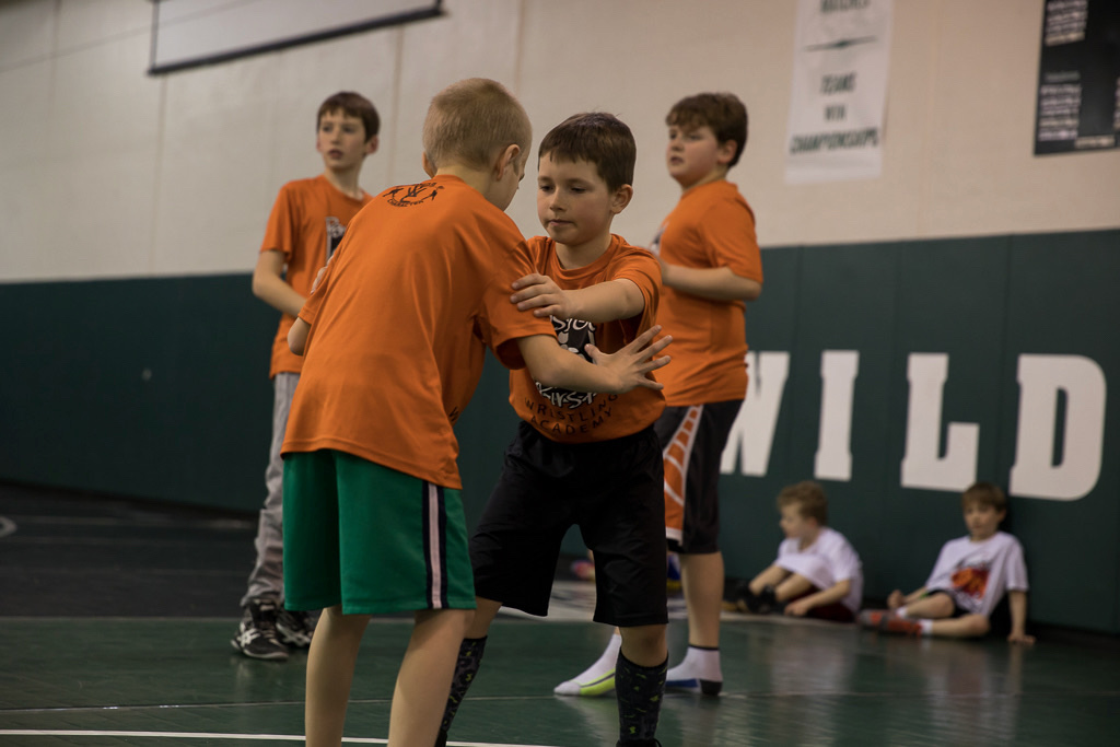 Youth wrestling Omaha club_049.jpg