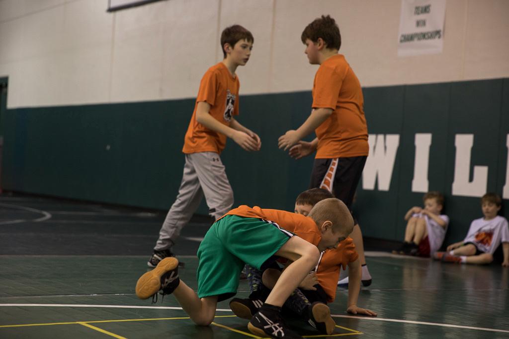 Youth wrestling Omaha club_050.jpg