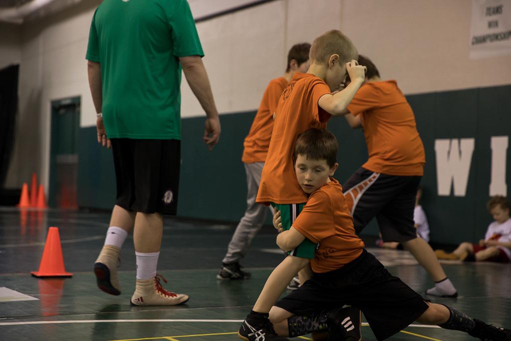Youth wrestling Omaha club_051.jpg