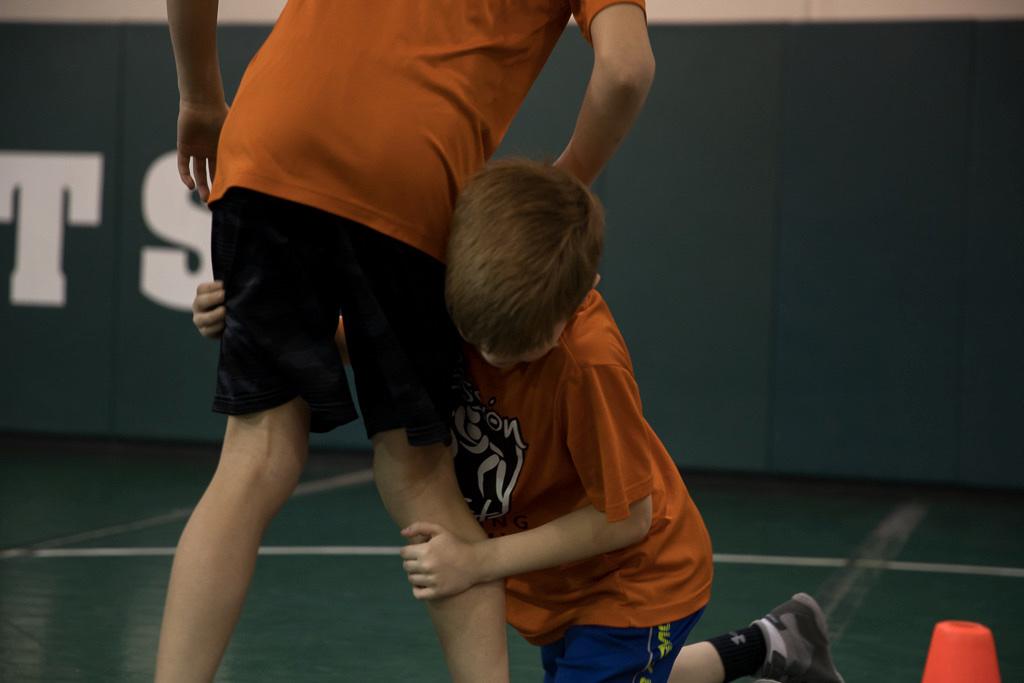Youth wrestling Omaha club_052.jpg