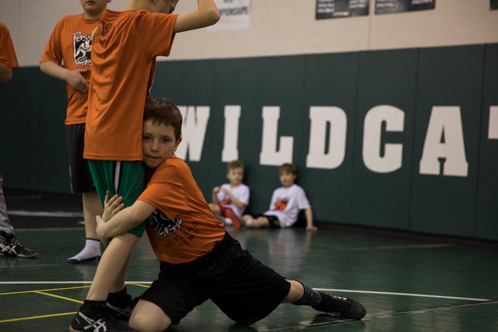 Youth wrestling Omaha club_053.jpg