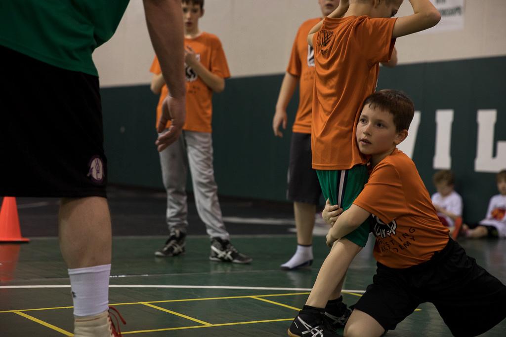 Youth wrestling Omaha club_054.jpg