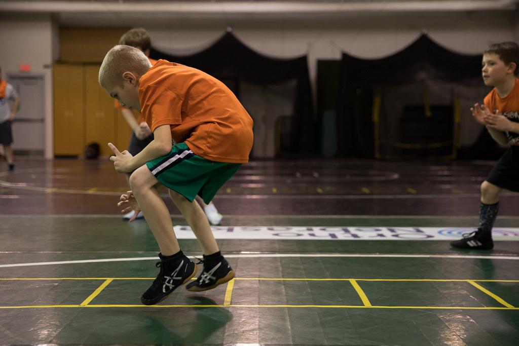 Youth wrestling Omaha club_055.jpg