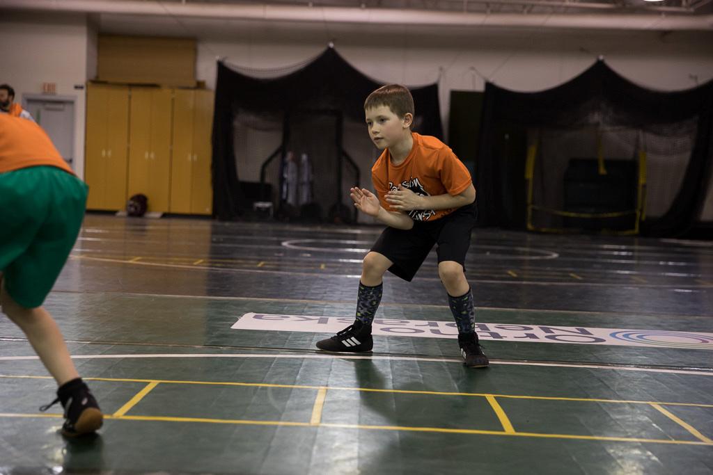 Youth wrestling Omaha club_056.jpg