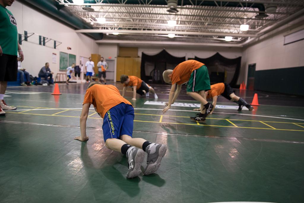Youth wrestling Omaha club_058.jpg