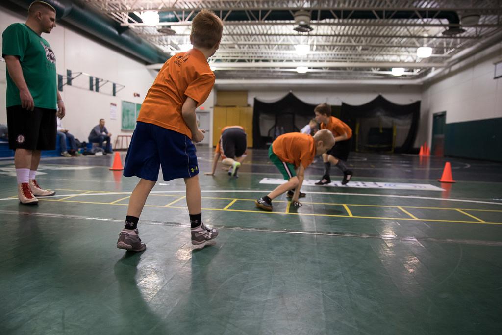 Youth wrestling Omaha club_059.jpg