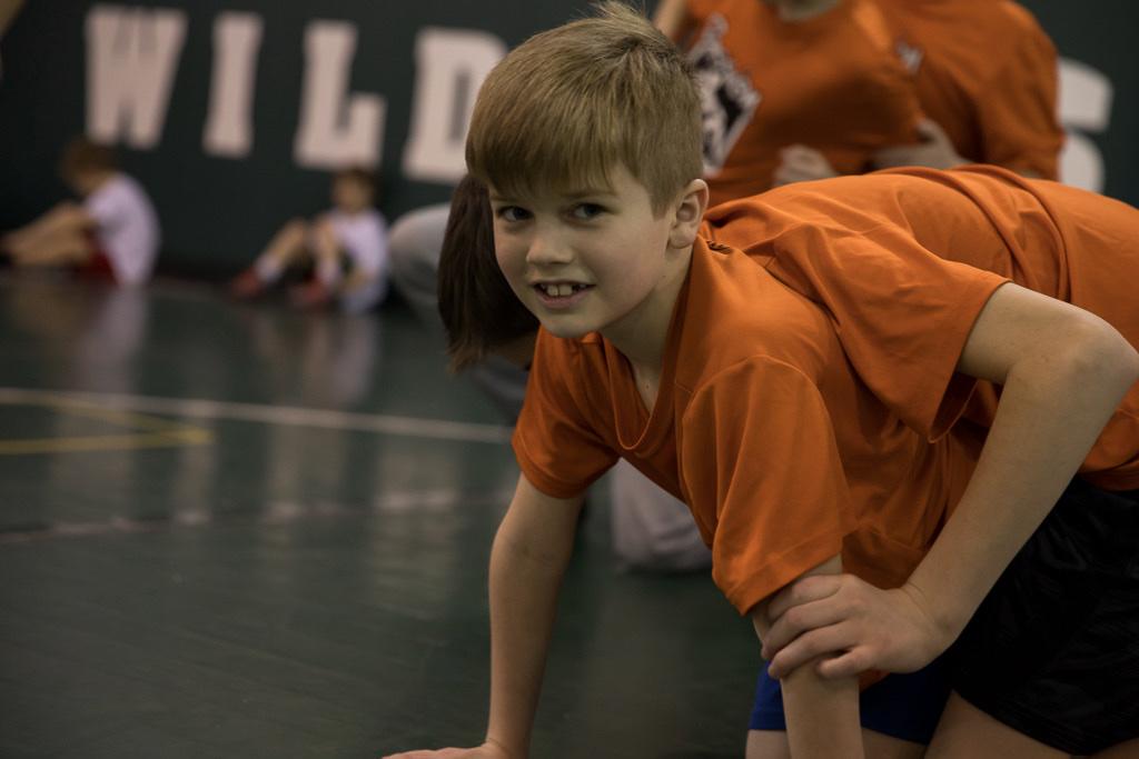 Youth wrestling Omaha club_060.jpg