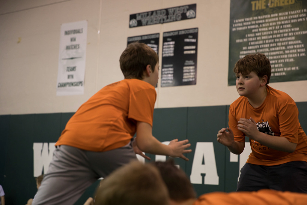 Youth wrestling Omaha club_061.jpg