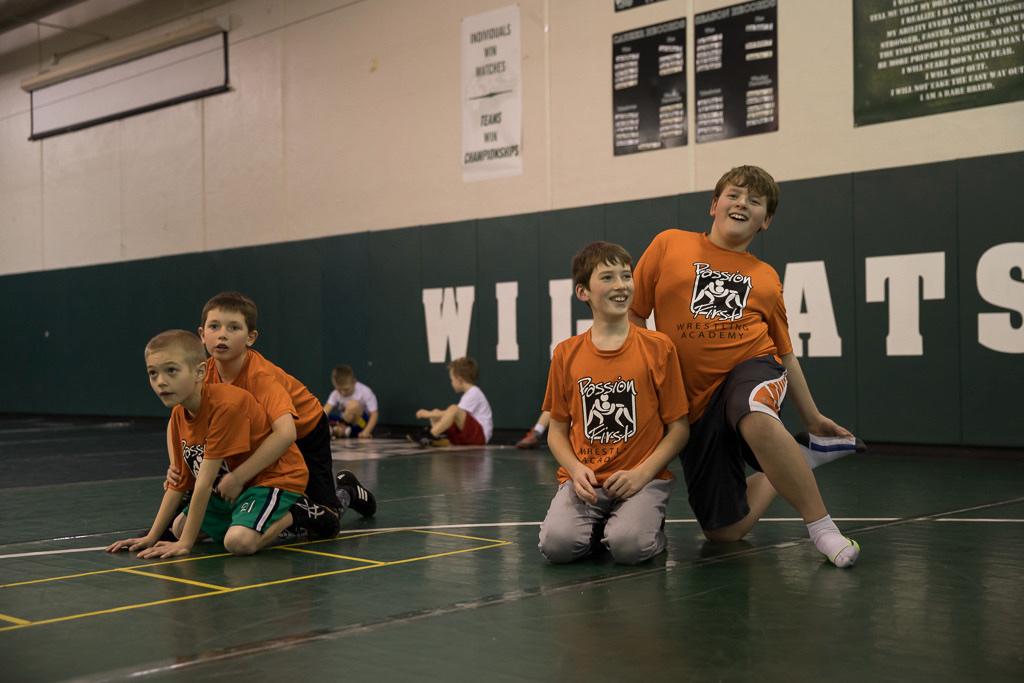 Youth wrestling Omaha club_062.jpg