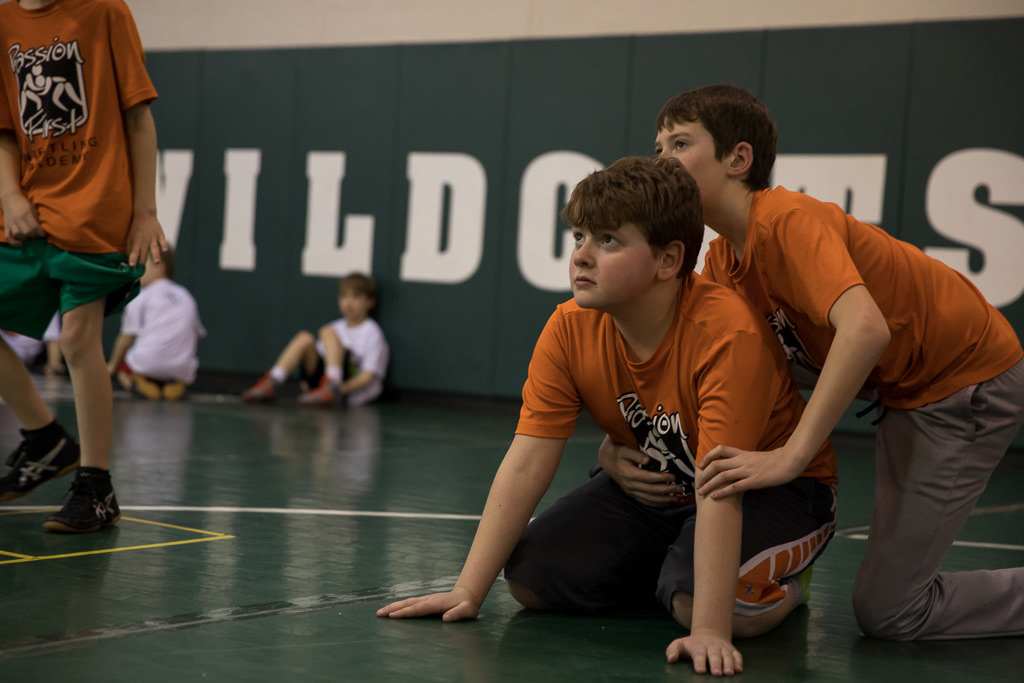 Youth wrestling Omaha club_063.jpg