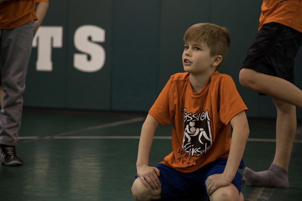 Youth wrestling Omaha club_065.jpg