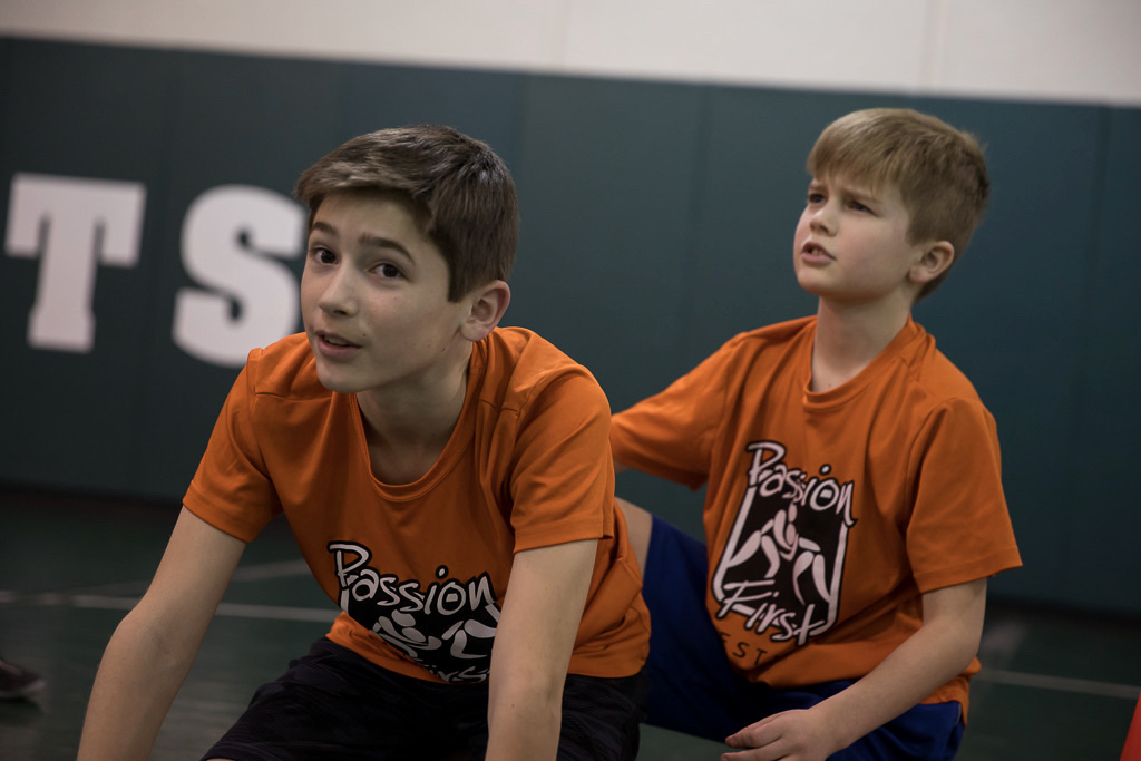 Youth wrestling Omaha club_066.jpg