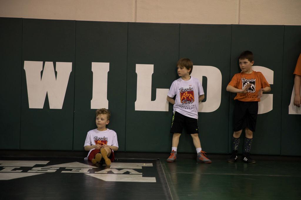 Youth wrestling Omaha club_068.jpg