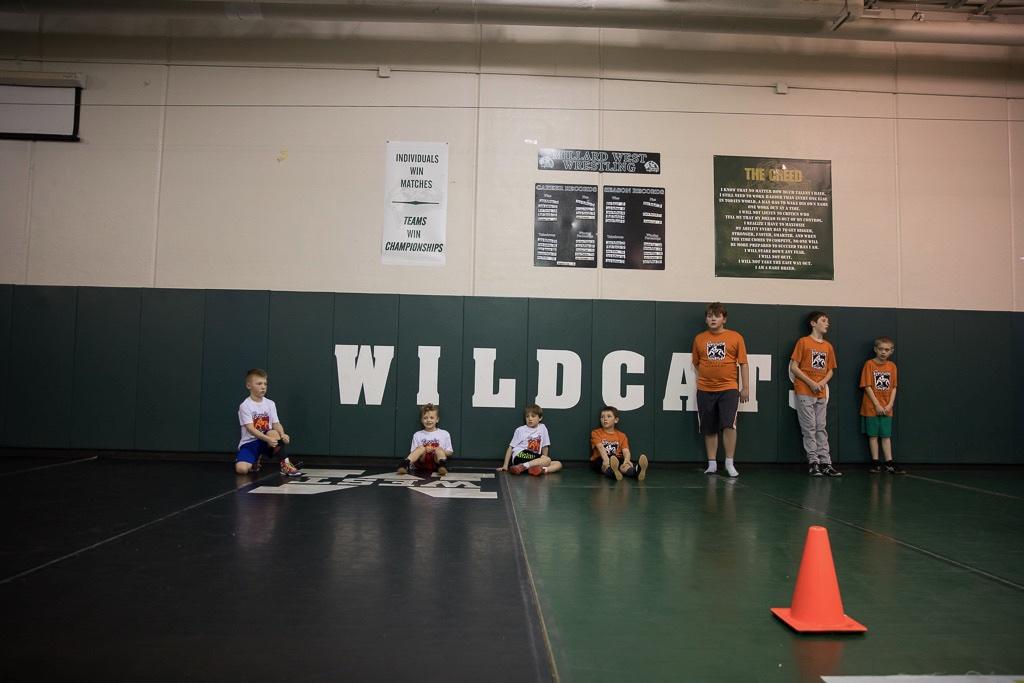 Youth wrestling Omaha club_067.jpg