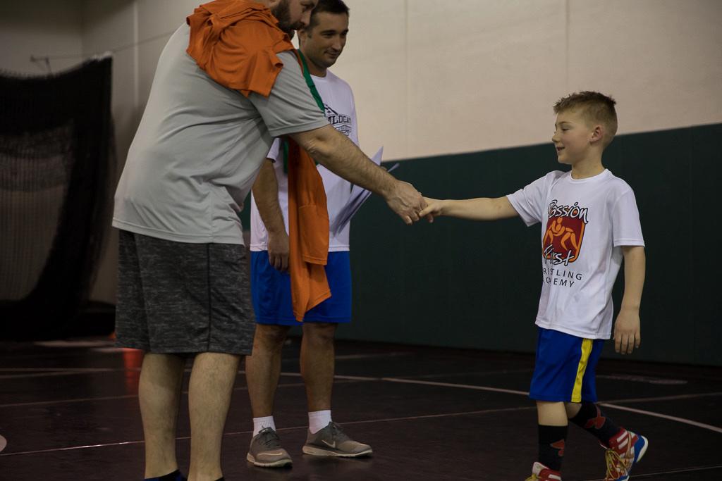 Youth wrestling Omaha club_069.jpg