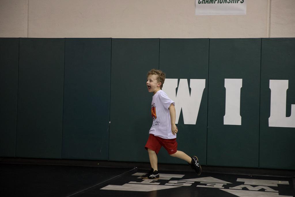 Youth wrestling Omaha club_070.jpg
