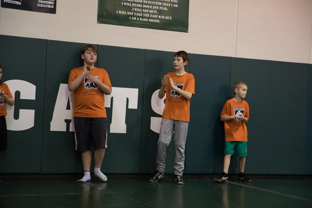 Youth wrestling Omaha club_071.jpg
