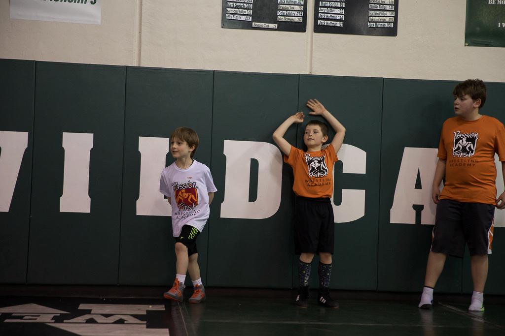 Youth wrestling Omaha club_073.jpg