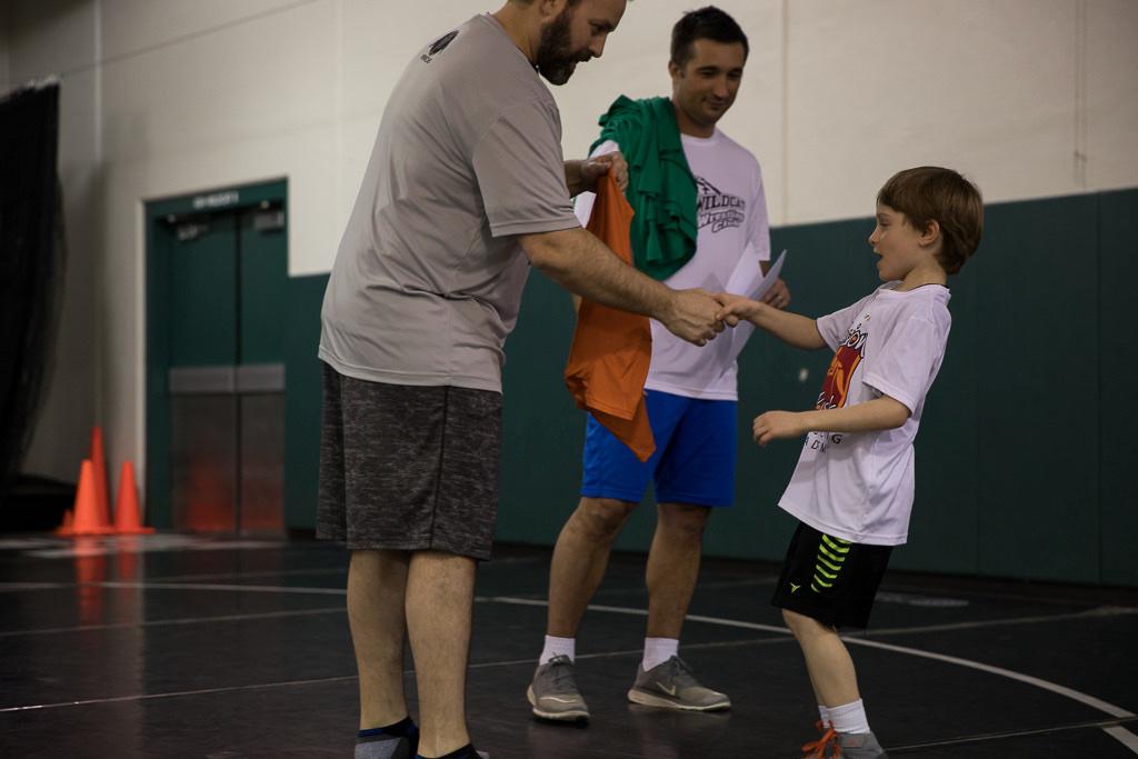 Youth wrestling Omaha club_074.jpg