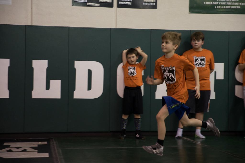 Youth wrestling Omaha club_076.jpg