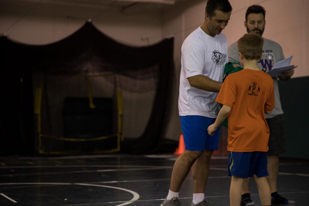 Youth wrestling Omaha club_077.jpg