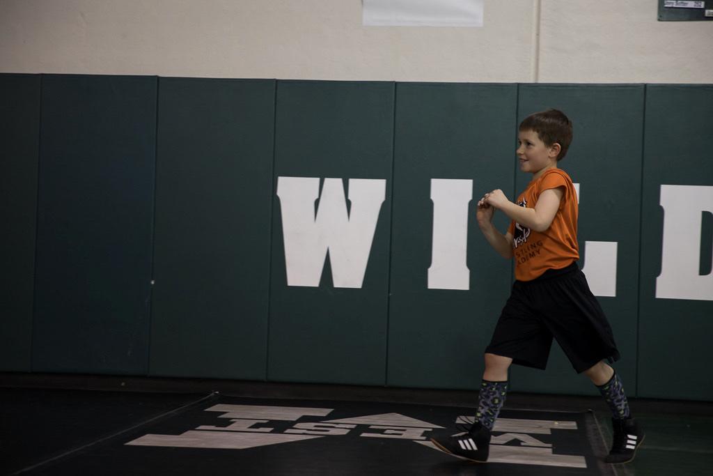 Youth wrestling Omaha club_078.jpg