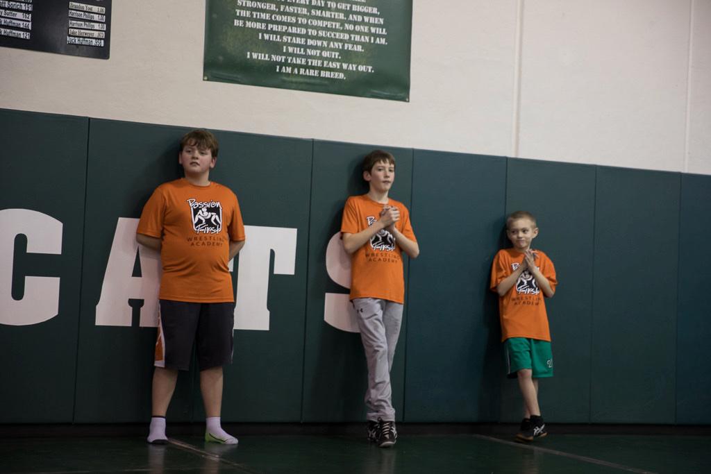 Youth wrestling Omaha club_079.jpg