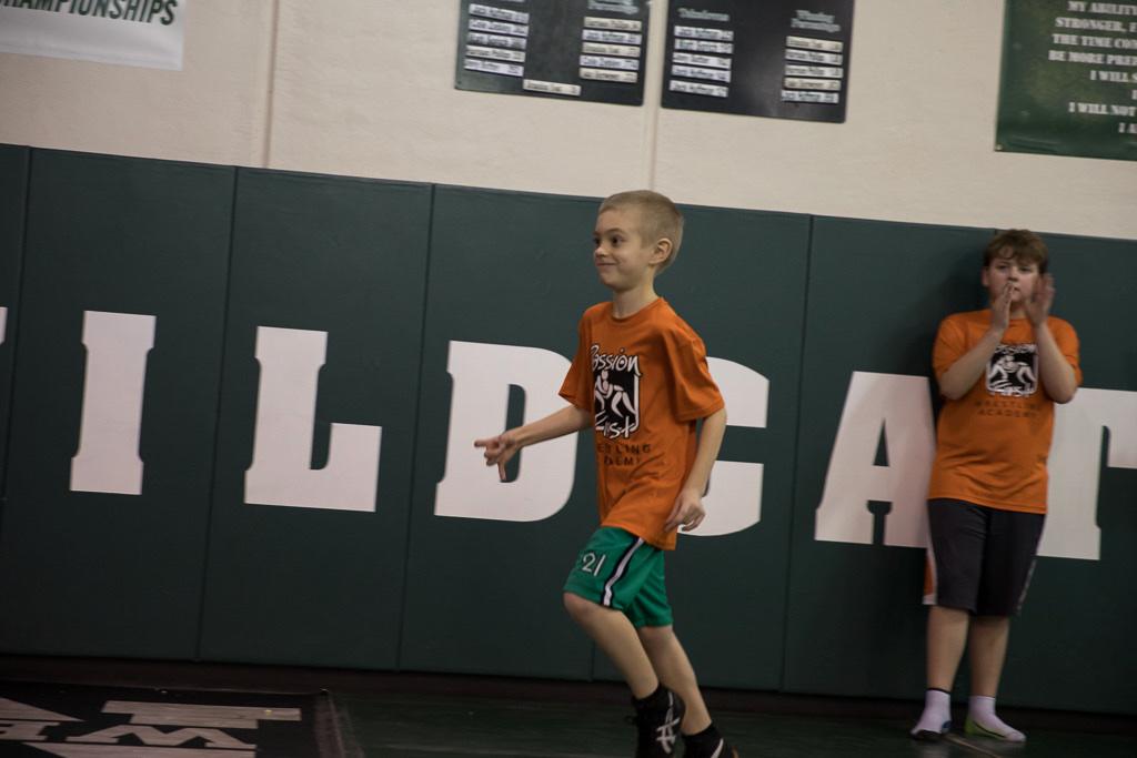 Youth wrestling Omaha club_081.jpg
