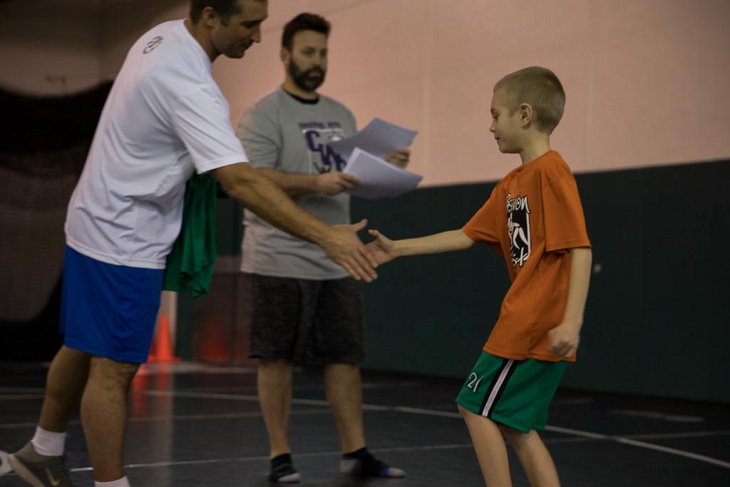 Youth wrestling Omaha club_082.jpg