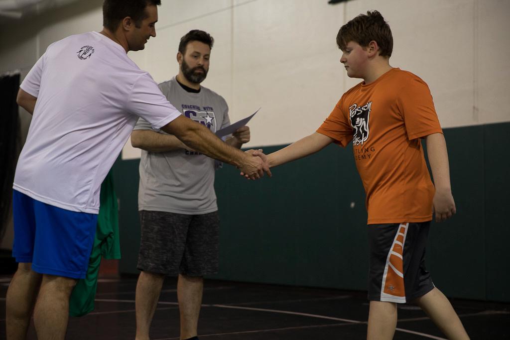 Youth wrestling Omaha club_083.jpg