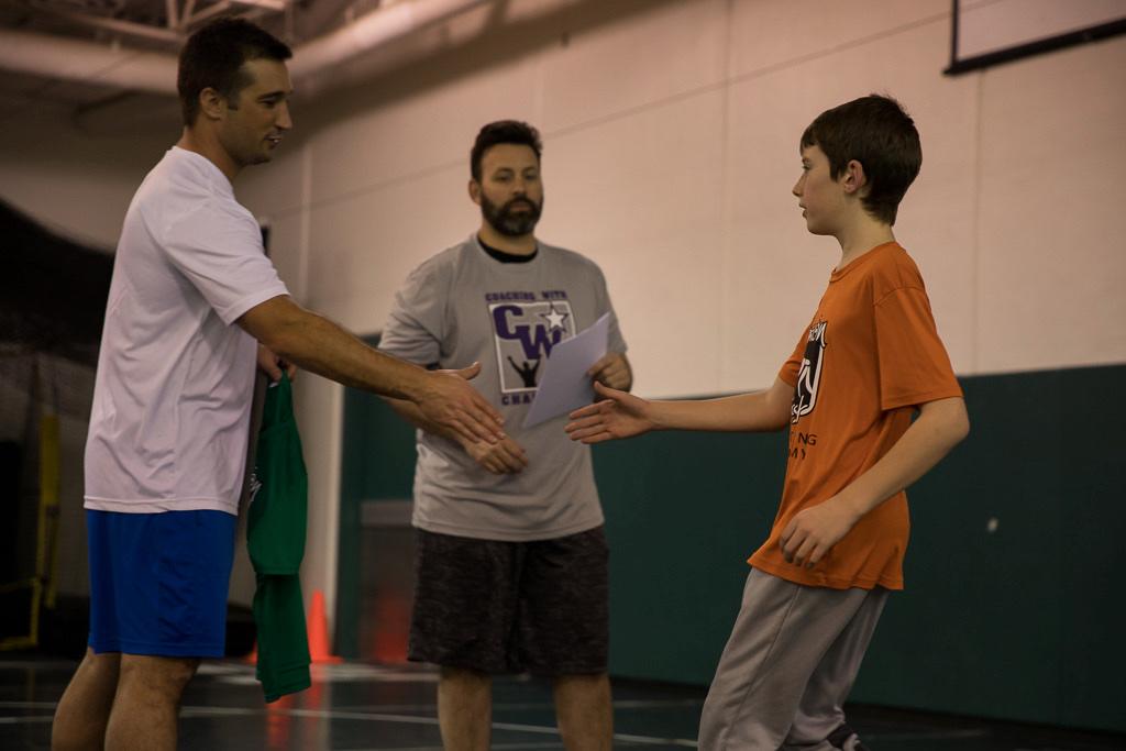 Youth wrestling Omaha club_084.jpg
