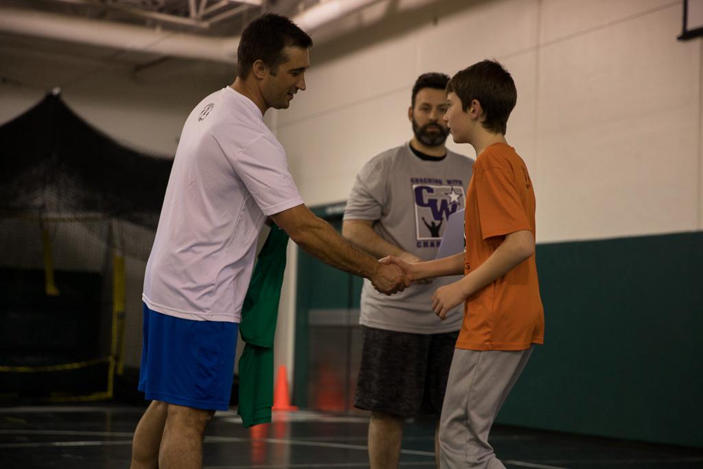 Youth wrestling Omaha club_085.jpg