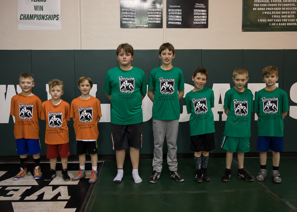 Youth wrestling Omaha club_086.jpg