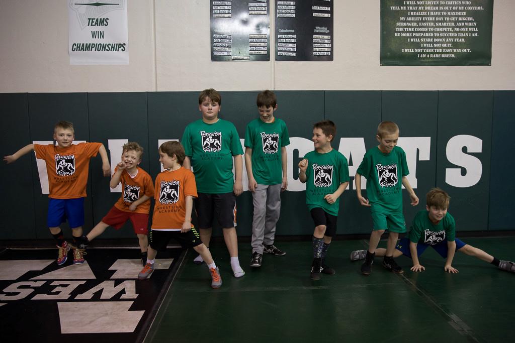 Youth wrestling Omaha club_089.jpg