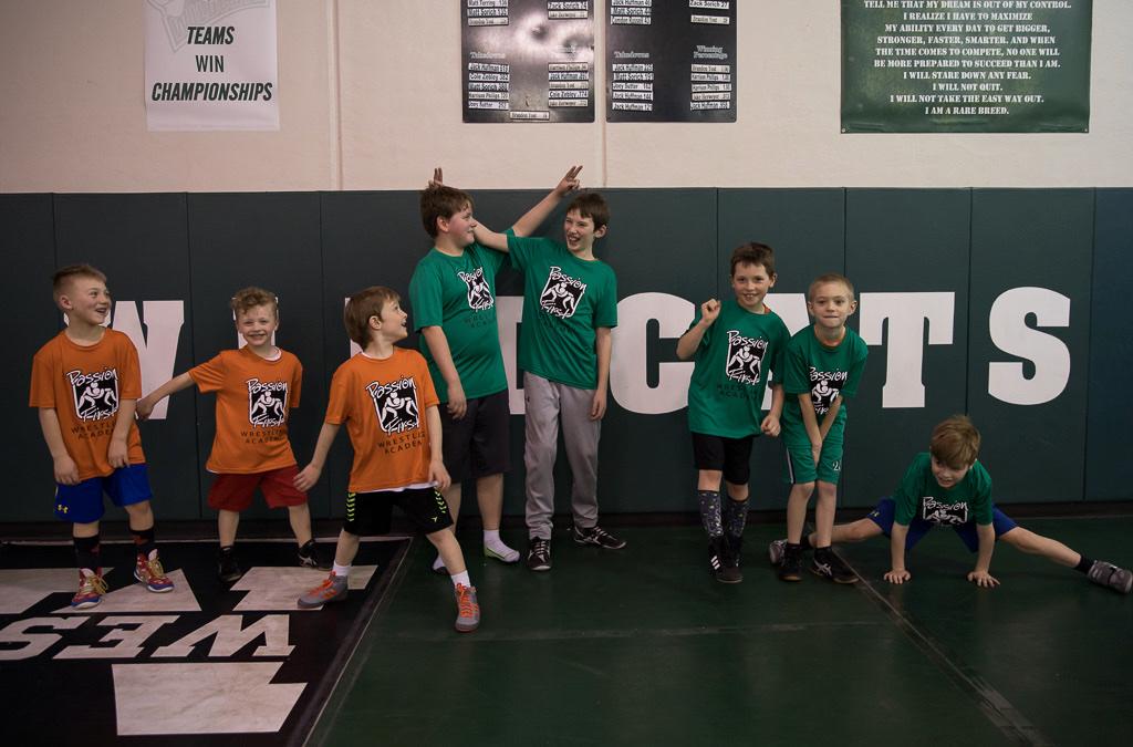 Youth wrestling Omaha club_090.jpg